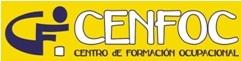 CENFOC | Centro de Formación Ocupacional