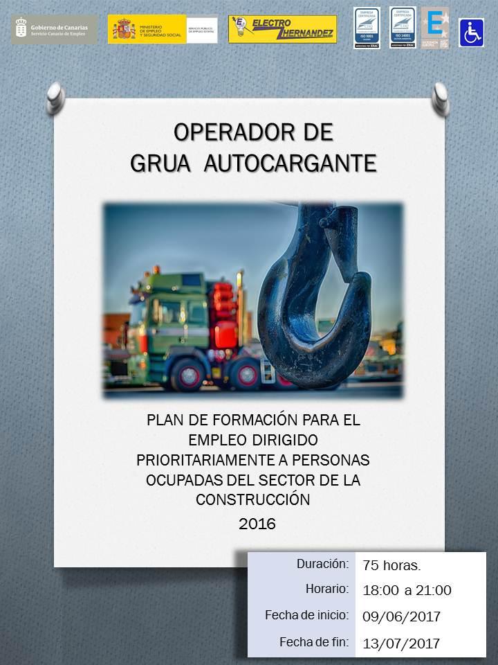 cartel_grua_autocargarte_