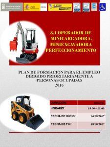 cartel_minicar_miniexcav